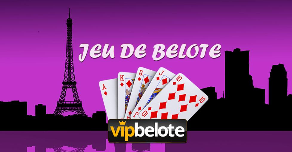 vipbelote.com-Twitter-banner