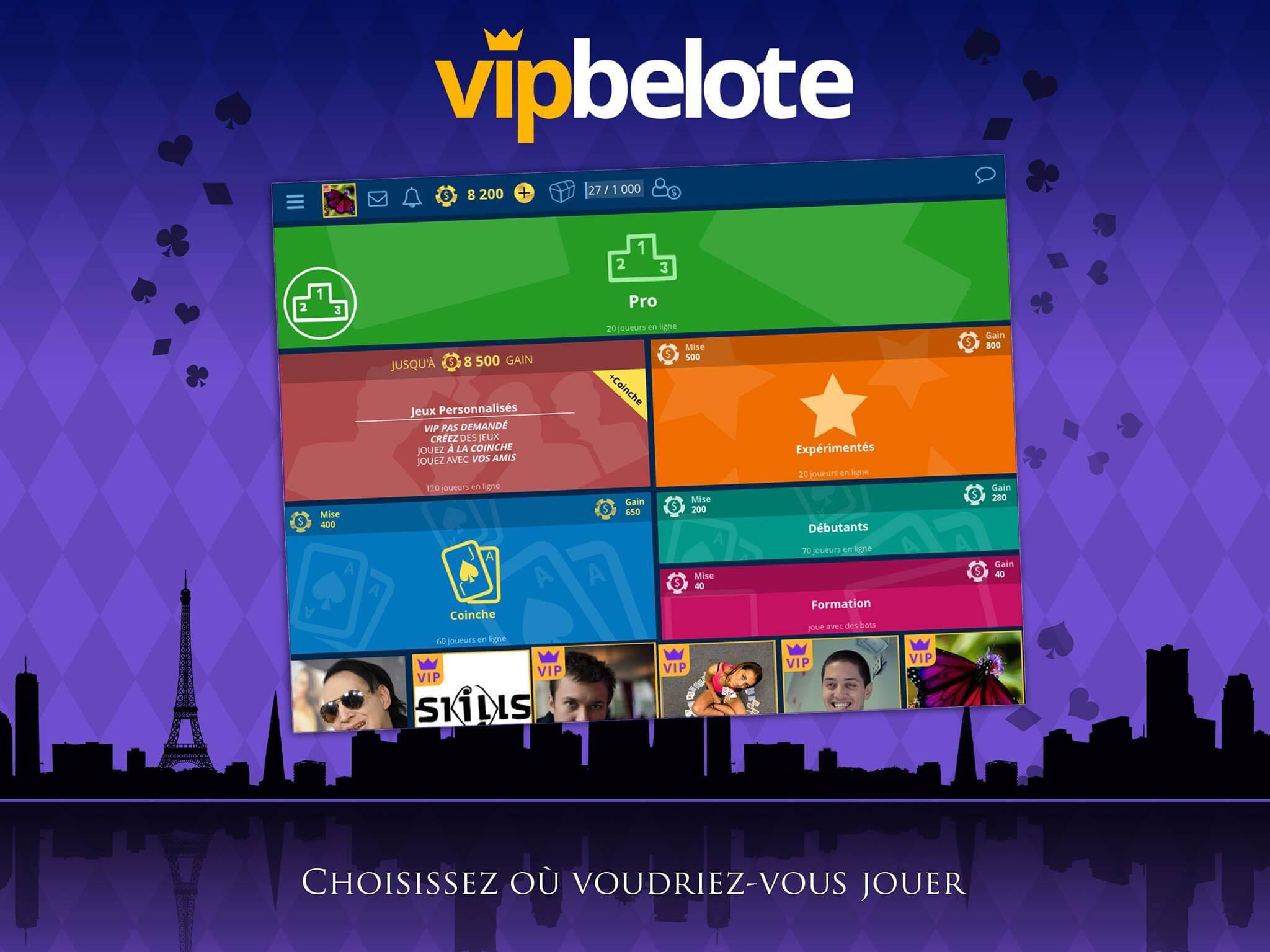 Vip-Belote-Version-28-Header-Img