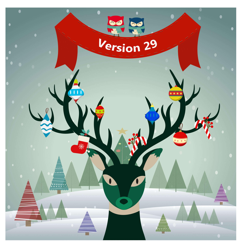 Le Contenu actualisé de VIP Belote dans la Nouvelle version 29